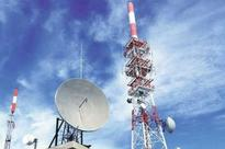 Four telecom firms meet government panel to discuss sector's health