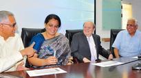 Bengaluru: BRTS debate comes to life again