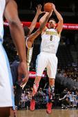 NBA Trade Rumors: Danilo Gallinari, Jusuf Nurkic in Nuggets trade for three superstars