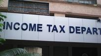 Demonetisation: Decoys, airport swoops marked Income Tax crackdown