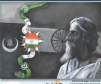 Aaghaz-e- Dosti  launches Indo-Pak peace calendar in New Delhi
