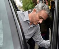 Mourinho and Man United go in search of Midas touch