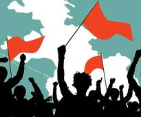 Ultra-Hindutva party among those deregistered by Election Commission