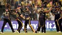 IPL 2018: Nitish Rana, Andre Russell spearhead KKR's clinical win over Delhi Daredevils
