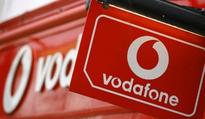 Vodafone share price: Company CEO hits out at Hutchison's price freeze pledge