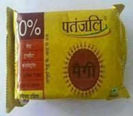 Now insect found in Patanjali nood..