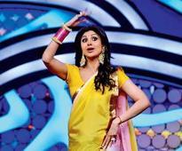 Shilpa Shetty to judge kids dance reality show