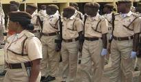 Immigration Service repatriates 53 illegal immigrants to Niger Republic