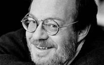 Obituary: Michael Herr
