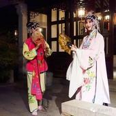 Events still on after rain-soaked Mid-Autumn Festival