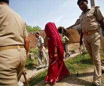 CBI says girls found hanging committed suicide