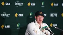 AUS vs PAK: Mark Taylor, Michael Clarke slam Steve Smith's captaincy in Gabba Test