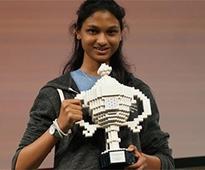 SA teen wins Google science grand prize
