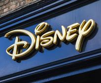 Disney's bid for Fox assets gains momentum; Comcast still in contention