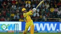 IPL 2018 CSKvsRCB: Mahi magic propels Chennai to top of table