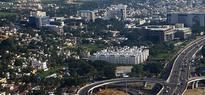 Chennai saw housing sales dip in 2017, Bengaluru lowest