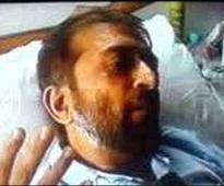 Dr Farooq Sattar to remain in hospital for at least 3 days after accident