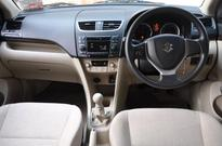 Maruti domestic sales fall over 4% to 1,06,388 units in December