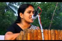 Govt will have to pay heavy price if Vellapally is jailed: Shobha Surendran