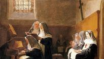 Women and the Protestant Reformation