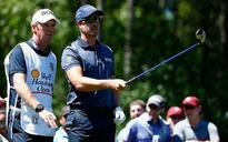 Stenson in with a chance of securing Houston Open
